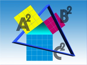 mathematics-67319